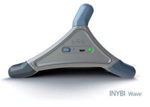 inybi