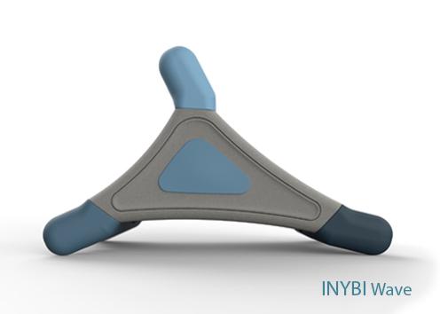 INYBI Wave
