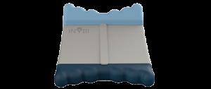 inybi-vista-lateral