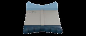 inybi-wave-vista-lateral