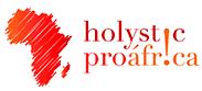 holistic-pro-africa