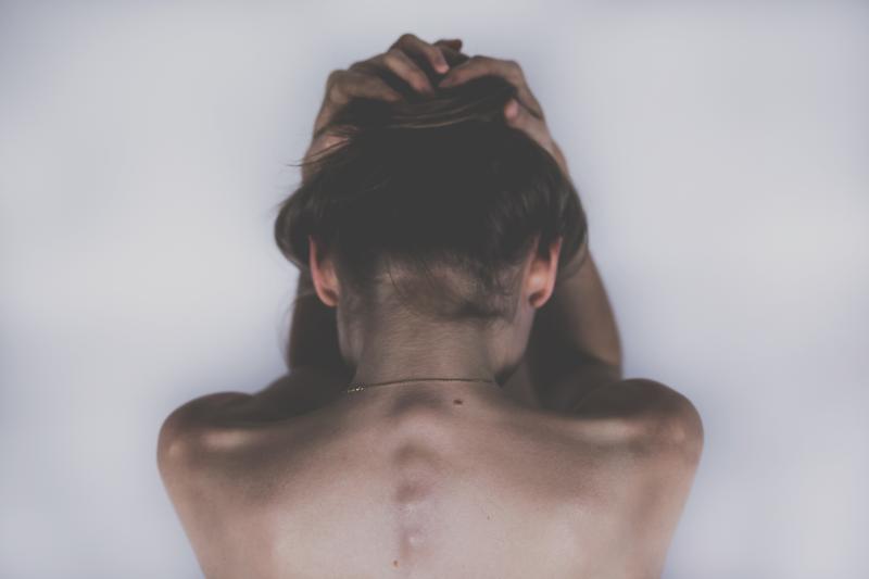 Saviez-vous que la céphalée de tension est le mal de tête le plus commun?