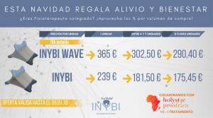 Copia de starting your business(2)